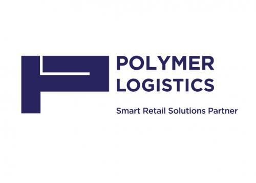 Polymer Logistics TPV