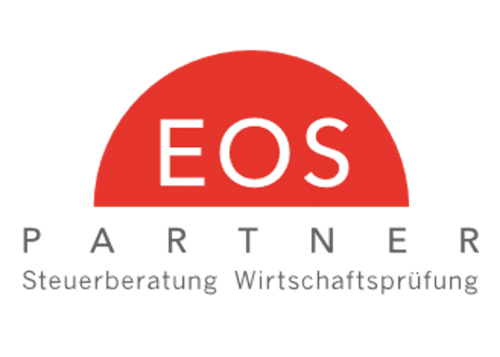 Logo_EOS_Partner