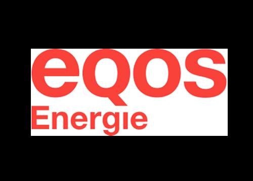Logo_Eqos
