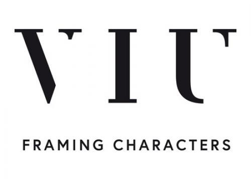VIU Framing Characters