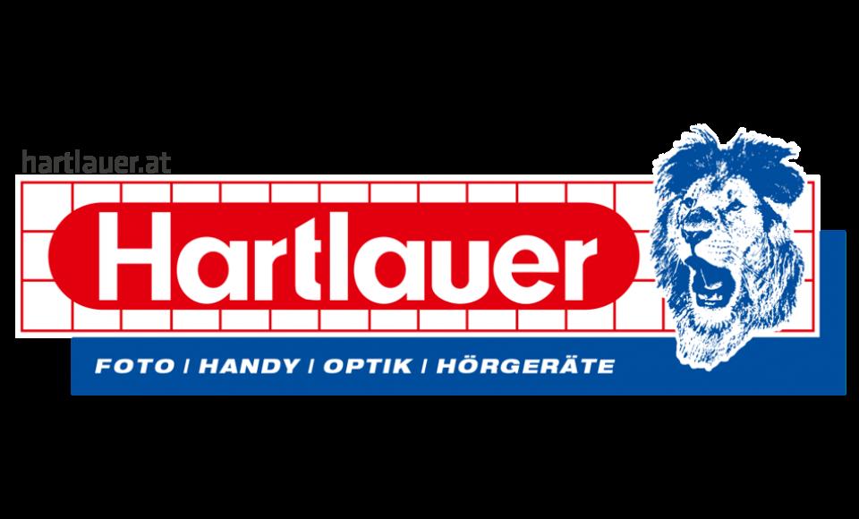 Hartlauer Gmunden