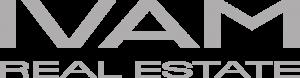 IVAM Real Estate