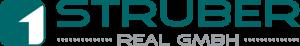 Struber Real GmbH