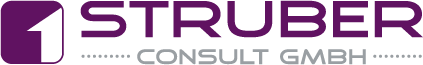 Struber Consult GmbH