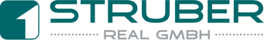 Struber Real GmbH
